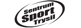 Sentrumsport